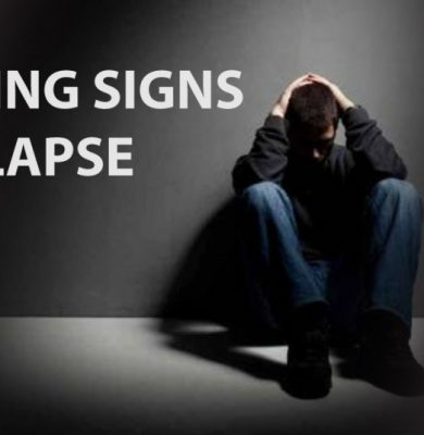 warning-signs-of-relapse