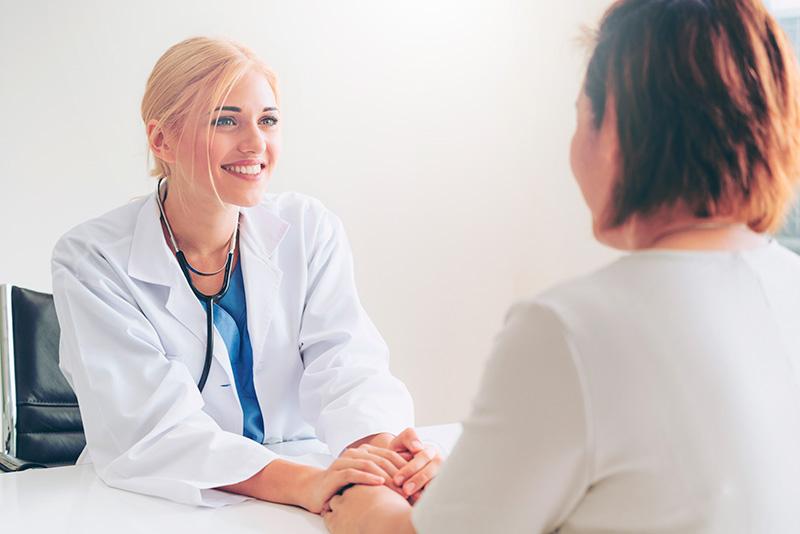 inpatient-treatment
