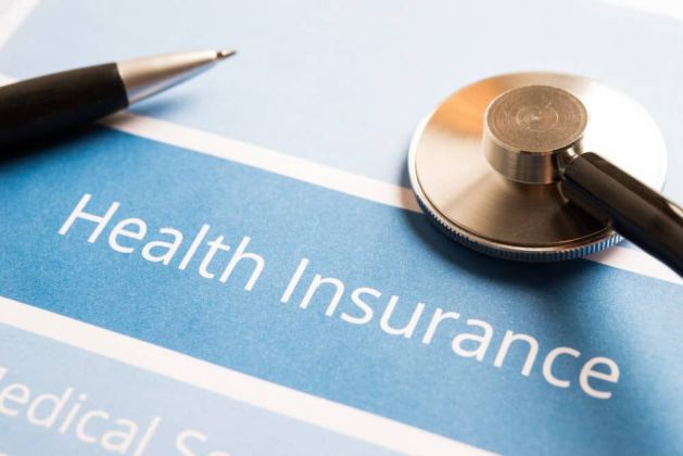 insurance (1)-min