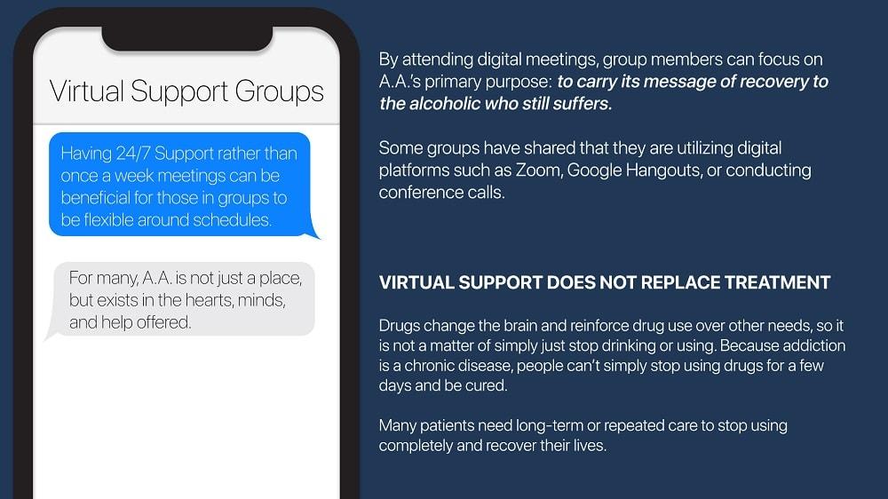 sobriety apps